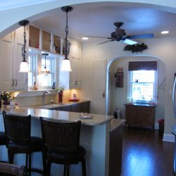 Hauffe-Kitchen-Remodel-Painted-Cabinets-4