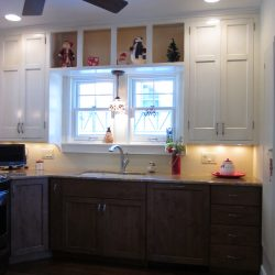Hauffe-Kitchen-Remodel-Traditional-1