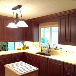 Hoover-Traditional-Kitchen-012-1024x768