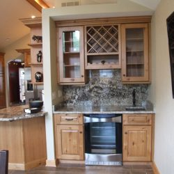 Kitchen Cabinet Remodel 6319 02