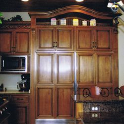 Kitchen Remodel 3017 003