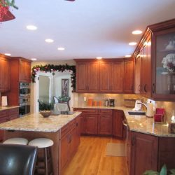 Kitchen Remodel 3673 001