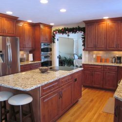 Kitchen Remodel 3673 002