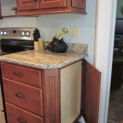 Kitchen Remodel 4262 004