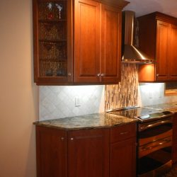 Kitchen Remodel 4579 002