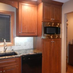 Kitchen Remodel 4579 006