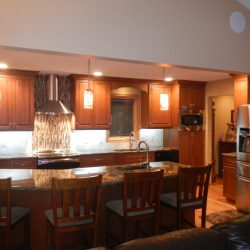 Kitchen Remodel 4579 007
