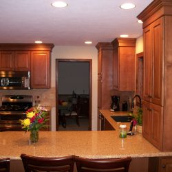 Kitchen Remodel 685 03