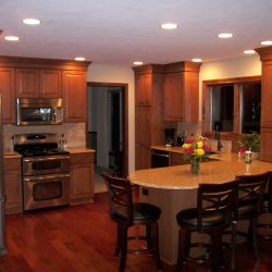 Kitchen Remodel 685 04