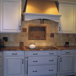 Kitchen Remodel 7761 003