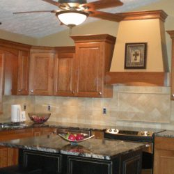 Kitchen Remodel 7866 002