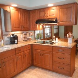 Kitchen Remodel 8234 003
