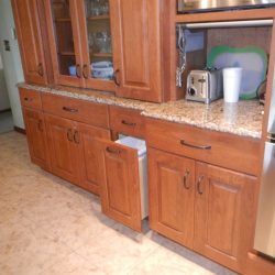 Kitchen Remodel 8234 010