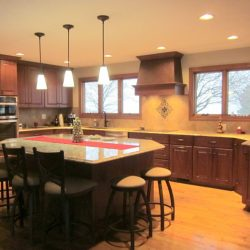 Mary-Gensler-Kitchen-Traditional-01-1024x768