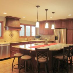 Mary-Gensler-Kitchen-Traditional-02-1024x768
