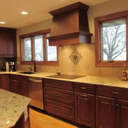 Mary-Gensler-Kitchen-Traditional-04-1024x768