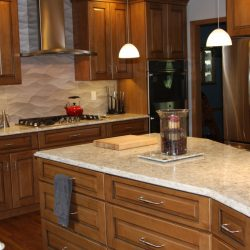 Messley-Kitchen-5671-1024x683