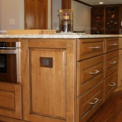 Messley-Kitchen-5675-1024x683