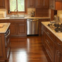 Messley-Kitchen-5677-683x1024