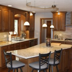 Messley-Kitchen-5682-1024x683