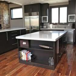 Modern Kitchen 8859 02
