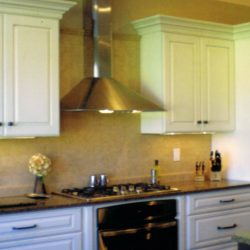 New-Home-Build-Traditional-Kitchen-1654-02