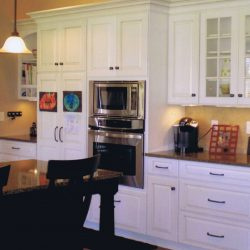 New-Home-Build-Traditional-Kitchen-1654-03