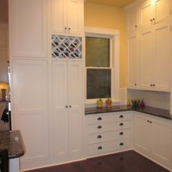 Pickering-Traditional-Painted-Kitchen-12-768x1024