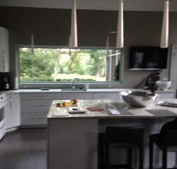 Reese-Modern-White-kitchen-1