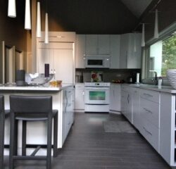 Reese-Modern-White-kitchen-3