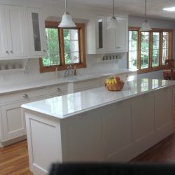 ReeseTraditional-White-Murphy-Dave-Pat-Kitchen-Remodel-Painted-Cabinets-001-1024x764
