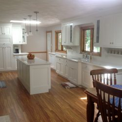 ReeseTraditional-White-Murphy-Dave-Pat-Kitchen-Remodel-Painted-Cabinets-003-1024x764