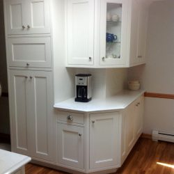 ReeseTraditional-White-Murphy-Dave-Pat-Kitchen-Remodel-Painted-Cabinets-004-764x1024