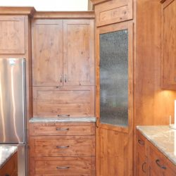 Rustic Kitchen Remodel 4011 04