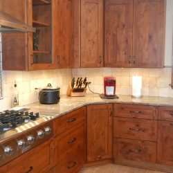 Rustic Kitchen Remodel 4011 06