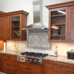 Rustic Kitchen Remodel 4011 07