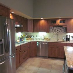 Rustic Kitchen Remodel 5350 08