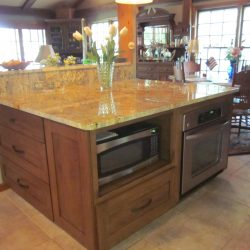 Rustic Kitchen Remodel 5350 09