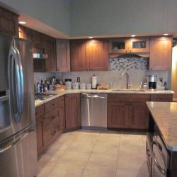 Rustic Kitchen Remodel 5350 12