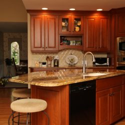 Swacina-Traditional-Kitchen-03-1024x683
