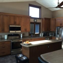 Taylor-Transitional-Kitchen-2015-01