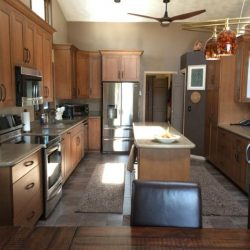 Taylor-Transitional-Kitchen-2015-02