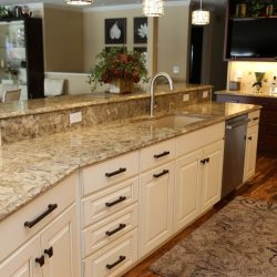 Wagner-Cravatta-2014-KitchenTraditional-1122-1024x683