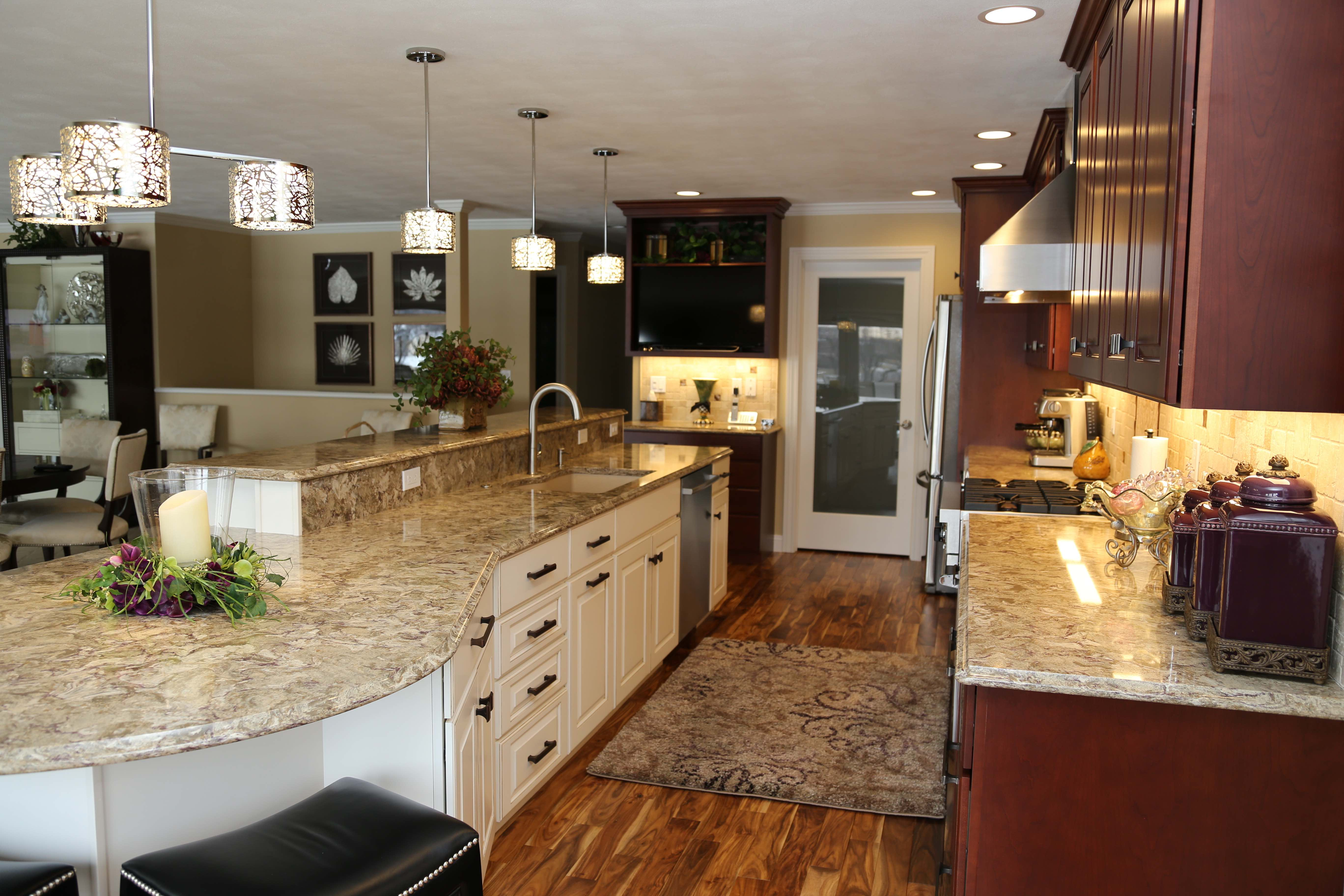 Image Result For Andco Kitchen Bath
