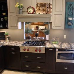Kitchens by Diane Shabby Chic 012