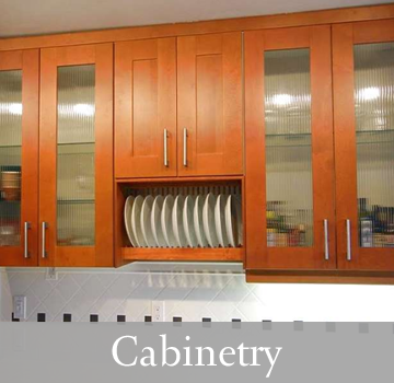 Grabill Cabinet Company   Kitchens By Diane   Rockford, IL   Loves Park, IL