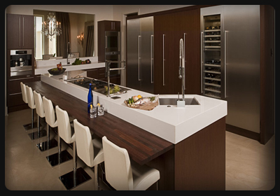 Holiday Kitchens - Kitchens by Diane - Rockford, IL - Loves Park, IL