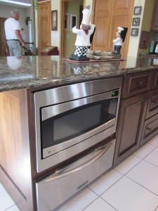Blog Kitchens By Diane Rockford Il Loves Park Il