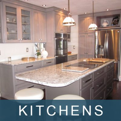 KITCHENS_SQUARE